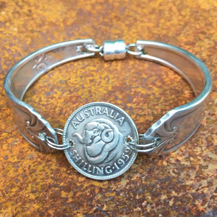 Bracelet - Unique Jewellery